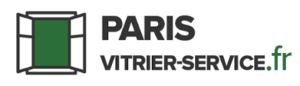 Paris-vitrier